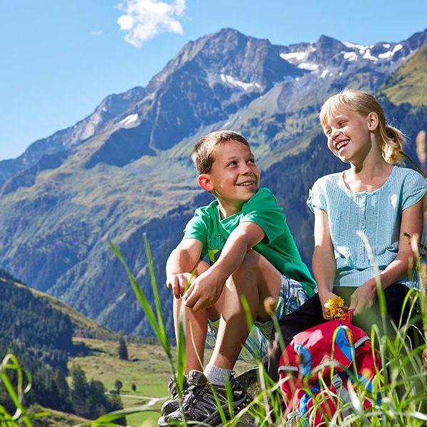 nationalpark-chalets-neukirchen-am-grossvenediger-medium-53